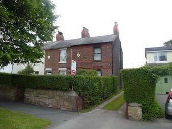 Pensby Road, Heswall, Wirral Ch61