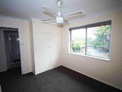 House for rent West St, Nowra