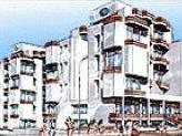 4BHK Near Pdi Mall, Taj Nagari Phase 2 . Agra