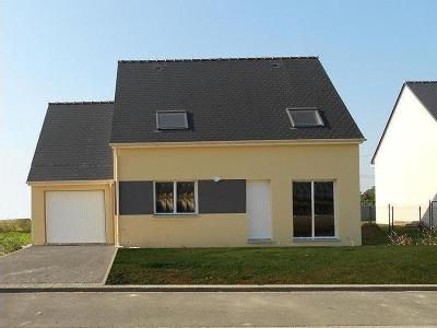 Maisons saint tienne en cogl s villas vendre saint for Garage ravon saint etienne