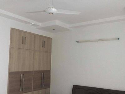 Jarnail Enclave Phase 1, other, chandigarh
