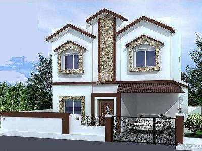 The Pride Extension, Nakshatra Villas Road, Kothapet Village, Near Edify World School, Balapur, Hyderabad
