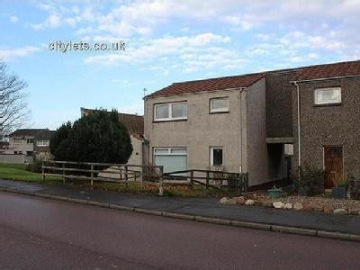 Scooniehill Road, St Andrews, Fife, Ky16