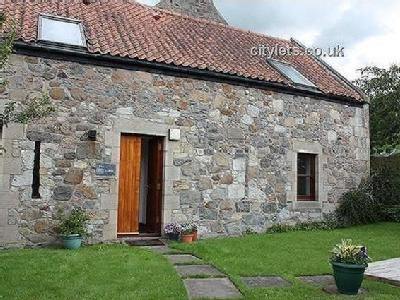 The Steading, Linlithgow, West Lothian, Eh49