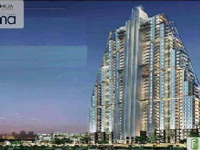 Nh 8, other, gurgaon - Brand New