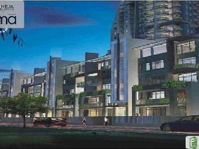 Nh 8, other, gurgaon - New Build