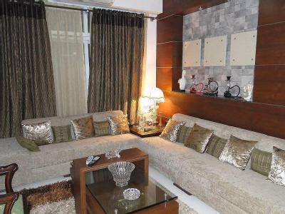 Sector 71, other, noida - New Build