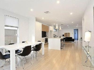 House to buy Clayton Drive