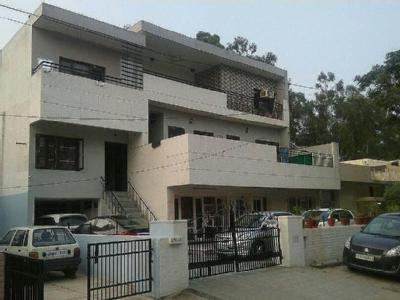 Sector 21, other, chandigarh