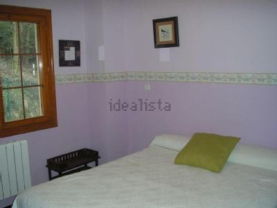 Castro-urdiales, Cantabria - Chalet
