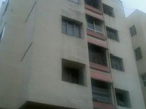 Near No 981, Water Tank 3rd Block Bsk 3rd Stage, Kathriguppe, Bangalore.