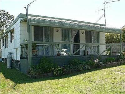 House for sale Bermagui Road