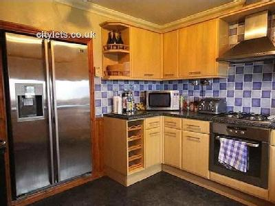 Loch Maree Way, Whitburn, West Lothian, Eh47