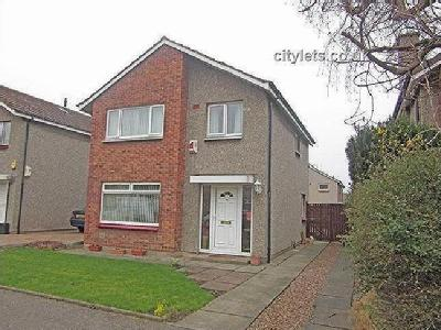 Stoneyhill Avenue, Musselburgh, East Lothian, Eh21