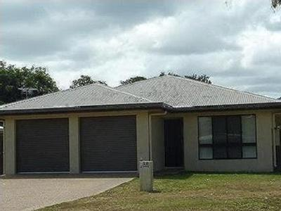 House for sale Kelso