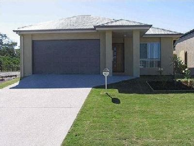 House to let Caloundra West - Air Con
