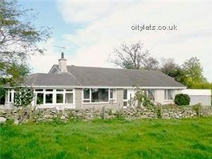 Chapelgrove, Cammachmore, Other, Aberdeenshire, Ab39