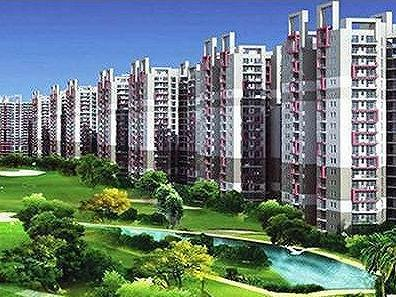 24 BHKHouse for sale, Sector-, Noida