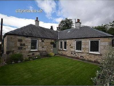 Knockard Road, Pitlochry, Perthshire, Ph16