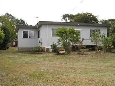 House to buy Hillview St - Cottage