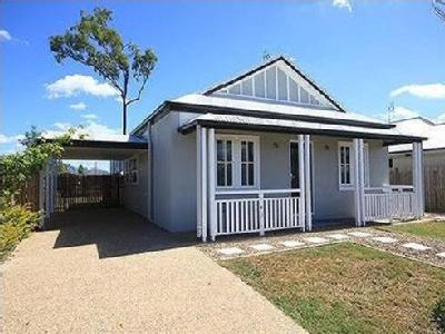 House for sale Circuit - Cottage