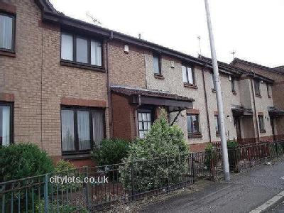 Laurel Court, Camelon, Falkirk, Fk1