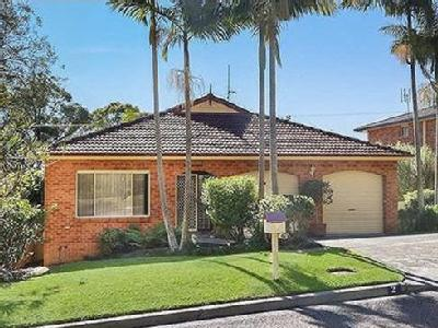 House for sale Keveer Close