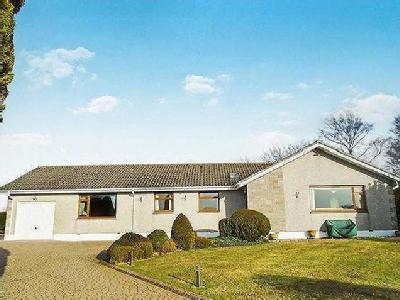 Woodys Nest, Conon Bridge, Highland, Iv7