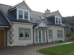 The Meadows, Maryculter, Aberdeenshire, Ab12