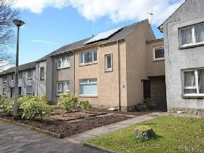 Newhouse, Stirling Town, Stirling, Fk8