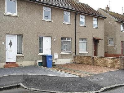 Duncarse Place, Other, Dundee, Dd2