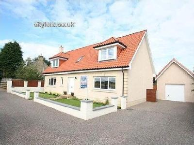 Smeaton Head Farm, Whitecraig, East Lothian, Eh22