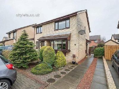 Clayknowes Place, Musselburgh, East Lothian, Eh21
