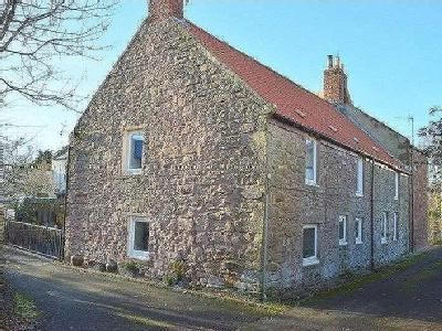 Paxton, Berwick-upon-tweed, Td15
