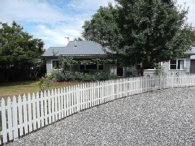 Old South Road, Bowral - Cottage