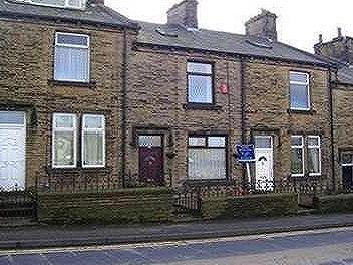 Haworth Road, Allerton, Bd15