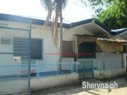 House to rent Mandaue City - Bungalow