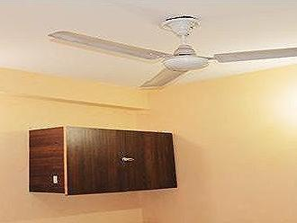 1 BHKHouse to rent, Dabri, Delhi
