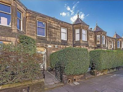 Summerside Place, Trinity, Eh6