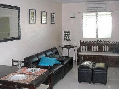 House for rent Lapu-Lapu City