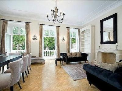 1 bedroom house to let - Balcony