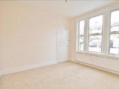 3 bedroom house to let - Modern