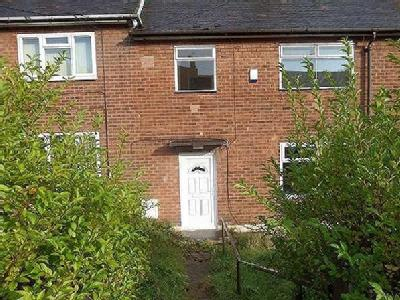 1 bedroom house to let - Reception