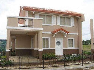 House to buy Bacolod City