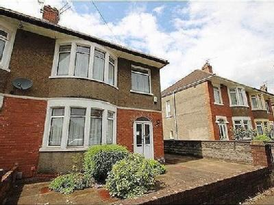 3.0 bedroom house for sale