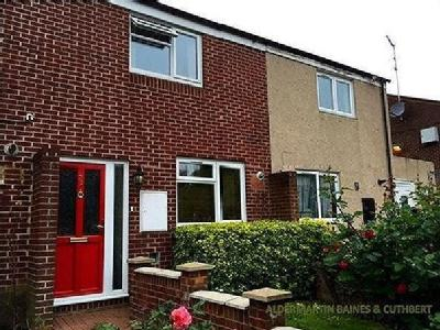 2.0 bedroom house for sale - Freehold