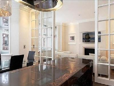 2 bedroom house for sale - Reception