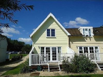 3.0 bedroom house for sale - Terrace
