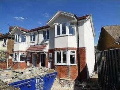 Rectory Road, Grays, Essex, Rm17
