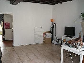Maison en location, Cerdon, Centre